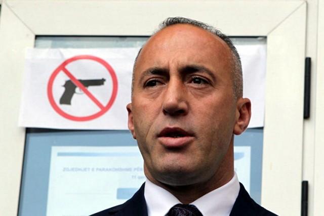 """Niko od naše porodice nije ubio Albanca. Niti naručeno, niti s leđa, niti spreda. Imamo kodeks časti"""