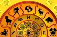 Nedeljni horoskop od 26. oktobra do 1. novembra 2020