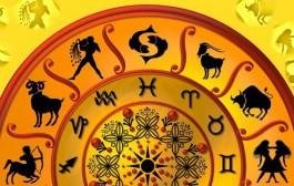 Veliki NEDELJNI horoskop od 30. novembra do 6. decembra 2020