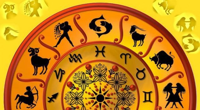 horoskop67