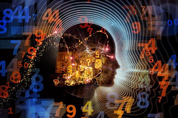 numerologija-brojevi-horoskop