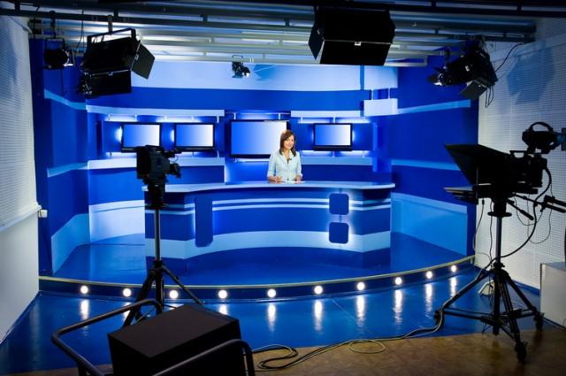 tv studio2