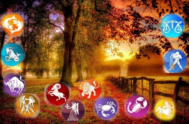 Nedeljni horoskop za period od 13. do 20. oktobra