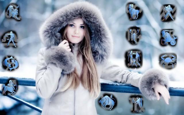 NEDELJNI horoskop – od 20. do 26. januara 2020