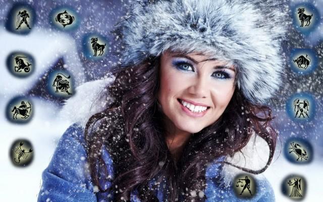 Nedeljni horoskop od 26. januara do 2. februara