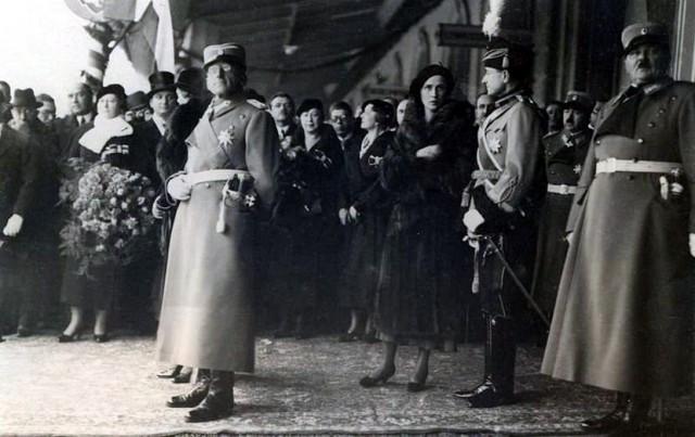 aleksandar-karadjordjevic