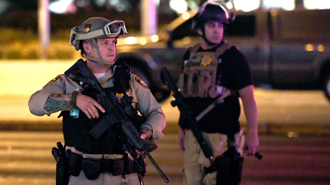 Bošnjak terorista osumnjičen za ranjavanje trojice policajaca u Njujorku
