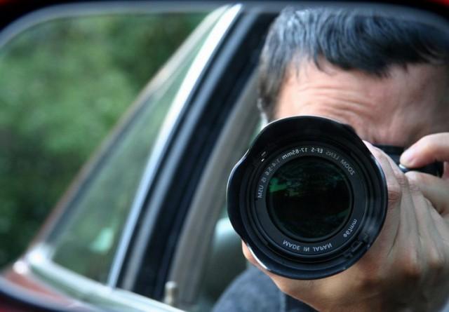 Suzbijaju maligni uticaj Rusije: Špijunsku aferu objavili Bugari a snimili Rumuni USRED BEOGRADA