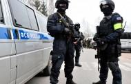 Ruska služba bezbednosti uhapsila ukrajinskog konzula zbog špijunaže