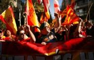 Da nije Katalonije? – Španija odgovorila da li će priznati nezavisnost tzv. Kosova