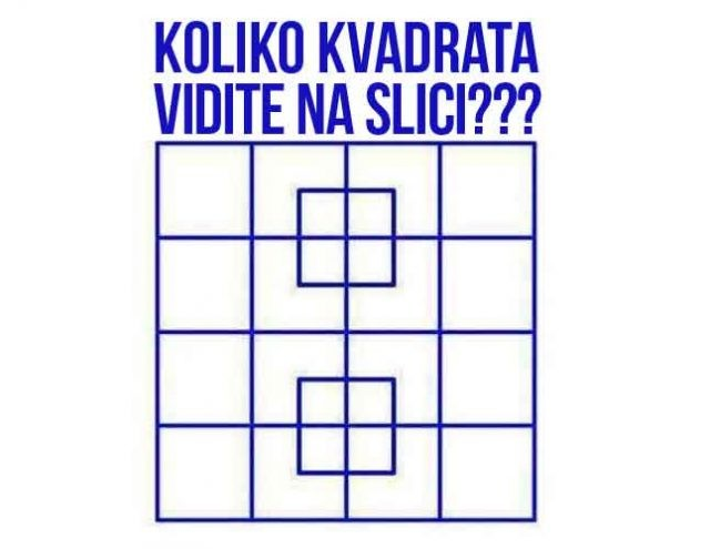 kvadrat-resenje1