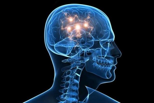 Da li zaista koristimo samo 10% našeg mozga?