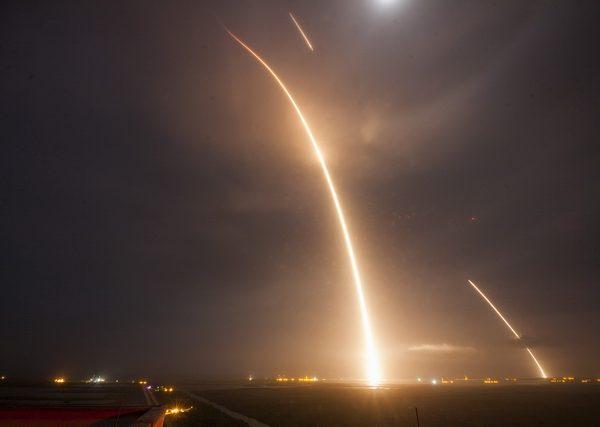 rakete-bombardovanje- rat