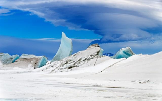 antarktik5