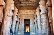 Najčuvanija tajna drevnog Egipta