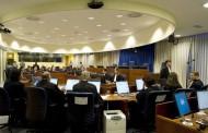 SKANDAL U HAGU: Generala Mladića osudili na osnovu tuđih presuda i bez dokaza