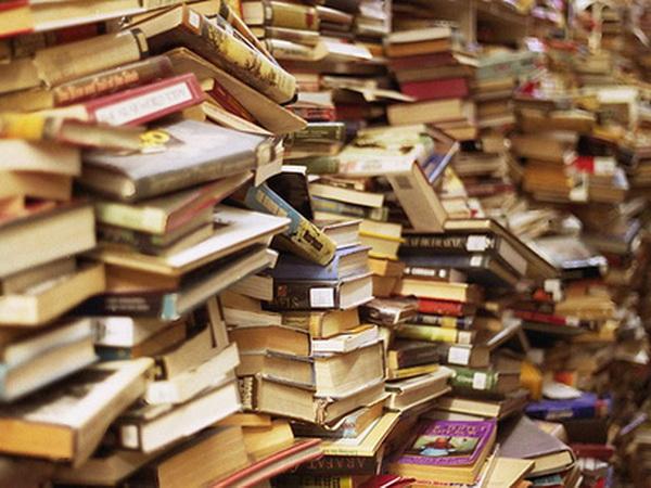 knjige-biblioteka