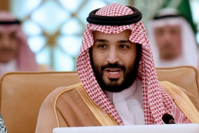 SKANDAL NEVIĐENIH RAZMERA: Najbogatijem čoveku na svetu Bezosu, virus preko telefona ubacio saudijski princ – OSVETA OD 37 MILIJARDI DOLARA