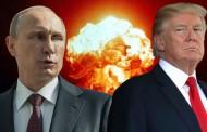Pismo političara SAD:  Rusko-američki odnosi su u opasnom ćorsokaku koji može da preraste u nuklearni rat
