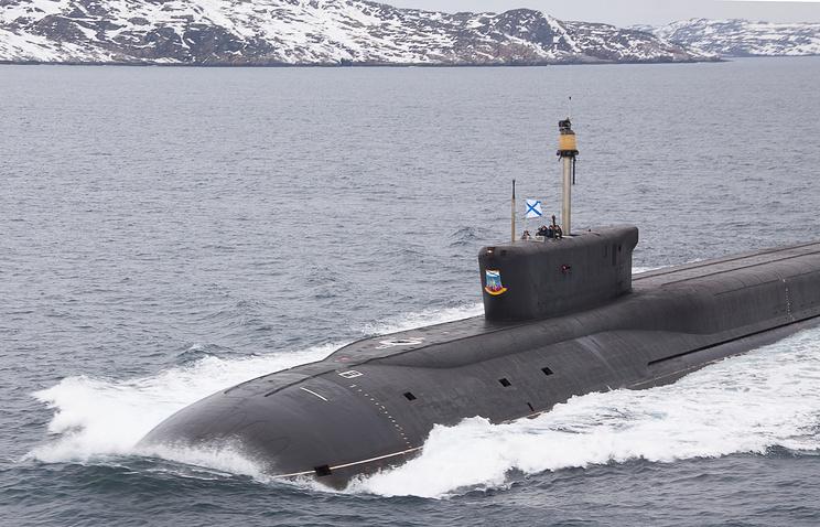 KINESKI VOJNI EKSPERTI: Rusija može jednim pogotkom da dobije rat
