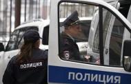 Ruski istražitelji šokirani kada su videli vilu korumpiranih policajaca – VIDEO