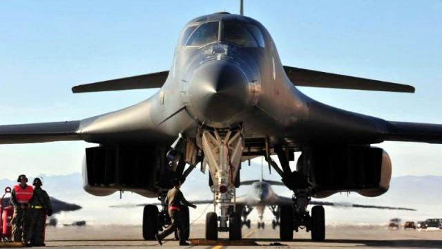 Da li su iranske tajne službe umešane: Visoki oficir CIA koji je organizovao ubistvo generala Sulejmanija, poginuo u oborenom avionu u Avganistanu