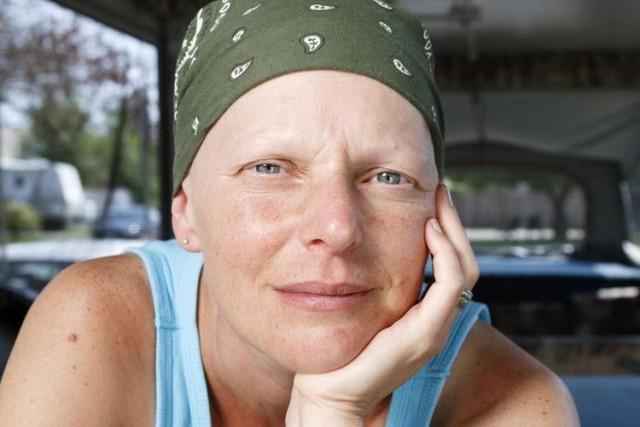 Studija otkrila da se rak dojke može vratiti i 20 godina kasnije, EVO ŠTA TREBA RADITI