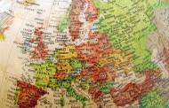 Srbija nikada neće ući u EU – ZAPANJUJUĆI RAZLOZI – DOBILI SU SVE ŠTO SU HTELI … A TO JE OVO …
