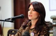 """Jovana Stojković puštena da se brani sa slobode: """"Priveli me jer sam prenosila vesti objavljene u medijima"""""""