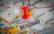 Ambasador Irana: Podržavamo teritorijalni integritet Srbije