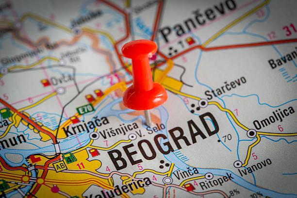 Grenel u Srbiji: Ako se Beograd i Priština ne dogovore, povlačimo se