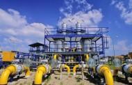 Evropa planira potpuno odustajanje od nafte i gasa – Šta će se tada dogoditi u Rusiji?
