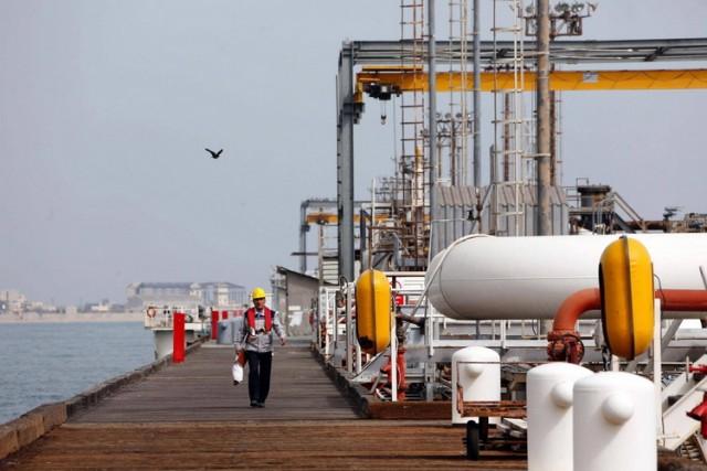 Rusija se sprema da prekine tranzit gasa kroz Poljsku