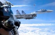 """RUSIJA STAVILA KOČNICE NA TOČKOVE NATO: Ako vam ne vredi govoriti, onda će vas ubediti """"Sarmat"""" i SU-35"""