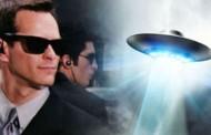 Priznanje naučnika koji je radio u bazi sa vanzemaljcima: Evo odakle i kako oni dolaze … VIDEO