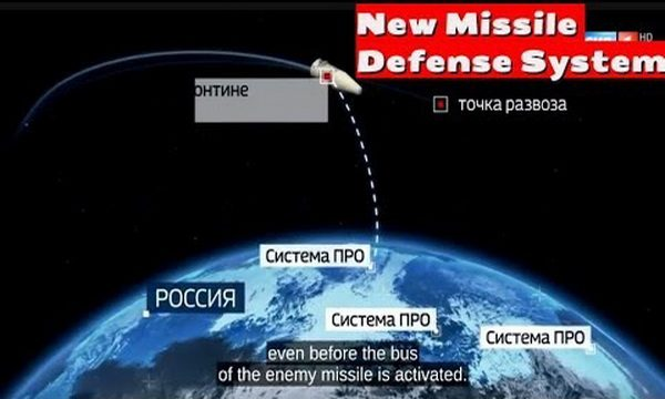rusija- raketni- sistem