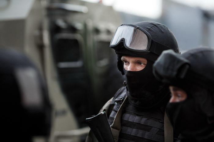 Ruski specijalci na Kavkazu likvidirali šest ubačenih terorista