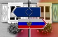 """EU o """"Velikoj Albaniji"""": Prvo da rešimo nezavisno Kosovo"""