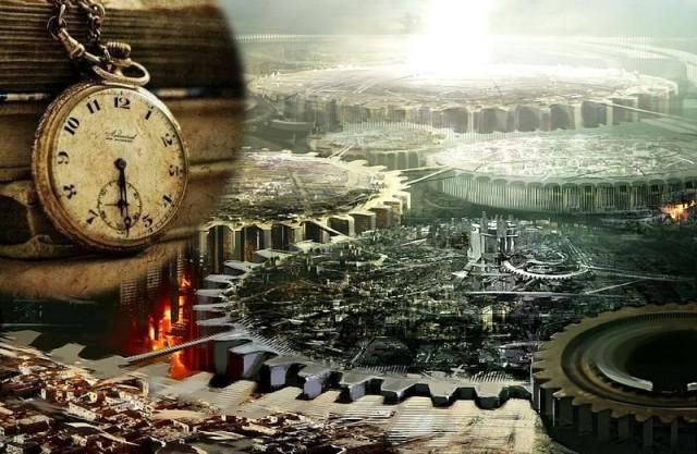 Vreme nije stvarno: Fizičari dokazuju da se sve dešava istovremeno