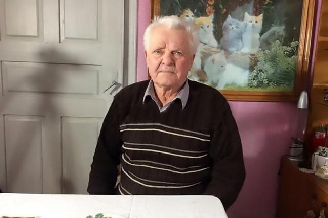 Adolf Ernst Stadler