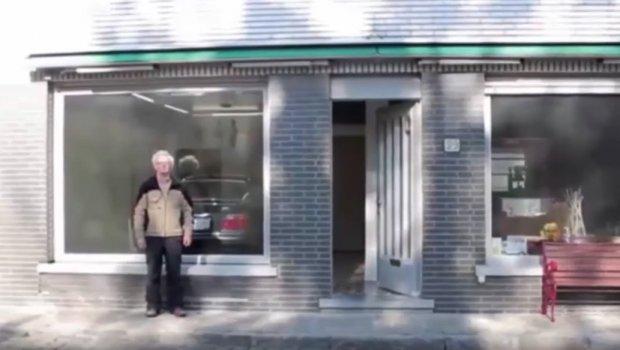 Garaza-za-kola