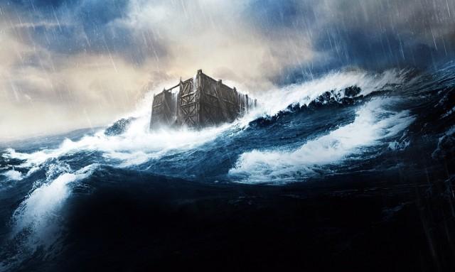 cunami3