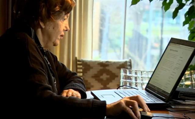LEKARI SU JE OTPISALI a onda je uzela svoju sudbinu u ruke i PREOKRENULA SVE – evo kako je izlečila rak – VIDEO