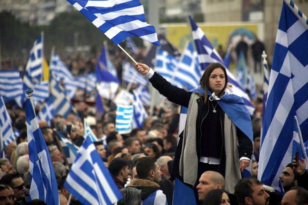 grcka-protest