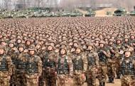 ANALITIČAR PENTAGONA: Rat sa Kinom, ako i ne bude poraz – Biće koban po Ameriku
