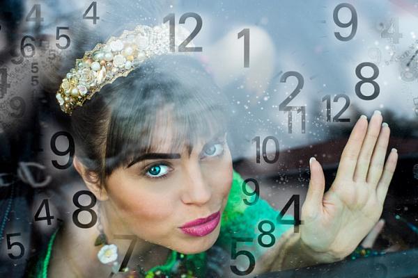 numerologija2