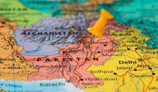 TEŽAK UDAR: Rusko-kineska Alijansa ušla u Pakistan, SAD gube ključnog saveznika u Južnoj Aziji