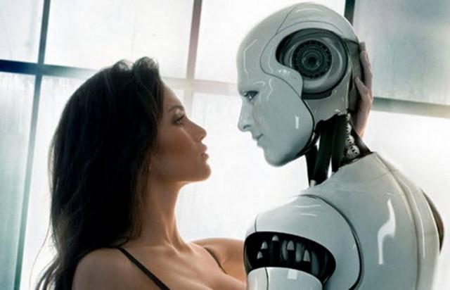 JEZA JE DOŠLA: Novi roboti hvataju daljinski vaše moždane signale I ČITAJU VAM MISLI
