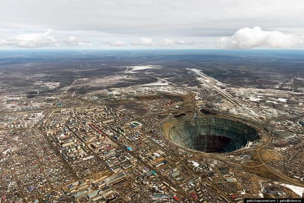 rupa- rudnik- rusija