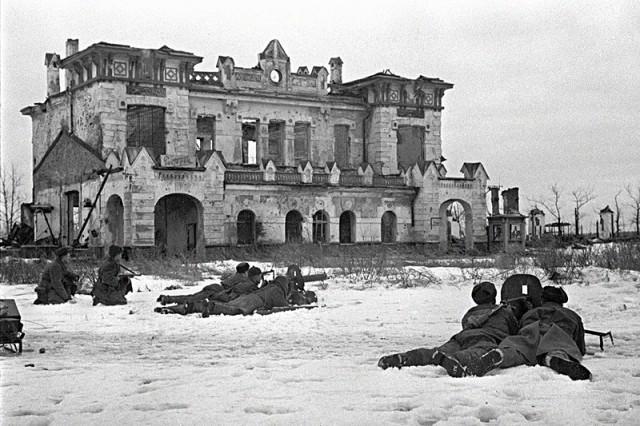 rusija vojska sovjetski savez2